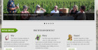 Our Previous Work – www.redtailvineyard.com