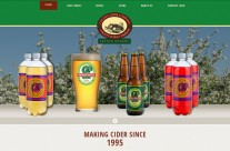 Our Previous Work – www.countycider.com