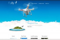 Our Previous Work – FlyBy.ca